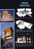 BROADEN YOuR DESIGN - Applicadglobal.com - Page 5