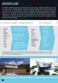 BROADEN YOuR DESIGN - Applicadglobal.com - Page 6