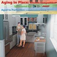 Download Design Here (15 MB pdf) - AARP