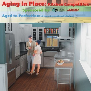 Download Design Here (15 MB pdf) - AARP