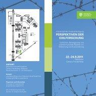 Download - ZGS - Bergische Universität Wuppertal