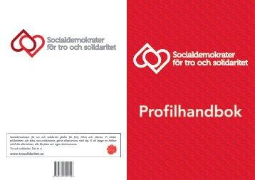 Här - Socialdemokraterna