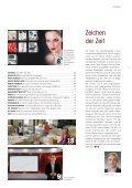 FUTURE TECHNOLOGY 3 NEUHEITEN - Page 3