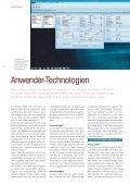 FUTURE TECHNOLOGY 3 NEUHEITEN - Page 4