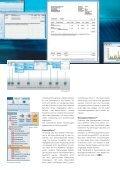 FUTURE TECHNOLOGY 3 NEUHEITEN - Page 5