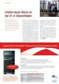 FUTURE TECHNOLOGY 3 NEUHEITEN - Page 6