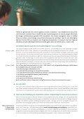 Stepbystep_Handout final - Schulpsychologie - Seite 2