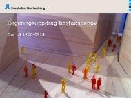 Fredrik Meurmans presentation 2 MB pdf - SNS