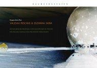 Konzept, PDF, 3,7 MB - Zuzanna Skiba