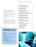 PALM brochure - Page 3
