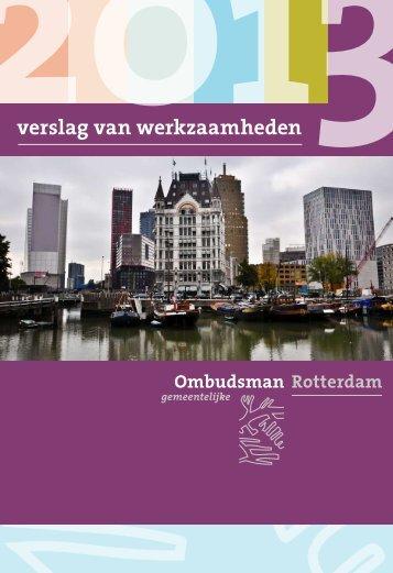 Verslag-ombudsman-2013