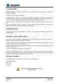 NaviTEK II - Ideal Industries - Page 4