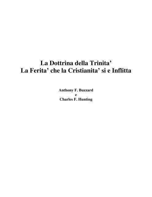 Libero pentecostale Christian Dating
