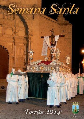 libro_torrijos_semana_santa (1)