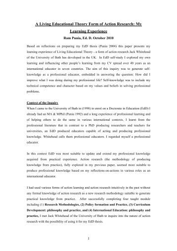 Useful Tips On Writing Research Papers
