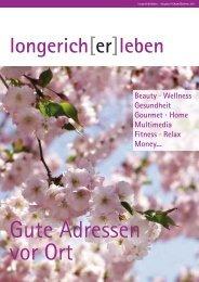 longerich[er]leben - Ehrenfeld erleben
