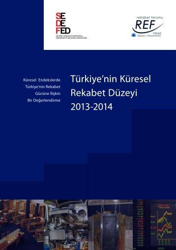 TKRD_2013_14_web