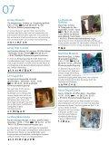 jersey.com/events - Seite 7