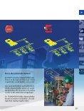 Instrumenten voor de ventielcommunicatie - Samson Regeltechniek - Page 2