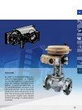 Instrumenten voor de ventielcommunicatie - Samson Regeltechniek - Page 4