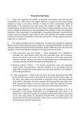 Forwa - Indian Sugar Mills Association - Page 5