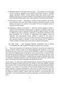 Forwa - Indian Sugar Mills Association - Page 6