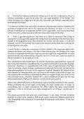 Forwa - Indian Sugar Mills Association - Page 7
