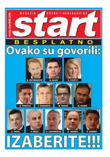 Book 1.indb - Magazin Start