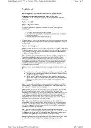 Side 1 af 3 Bekendtgørelse nr. 398 af 24. juni 1986 - Tekniske ...