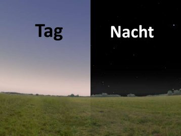 Tag und Nacht - GRG23 Alterlaa