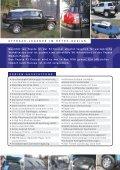 Hausprospekt - Seite 3