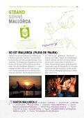 Download PDF - Unitours - Seite 2