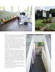 Arkitektens cv - Page 7