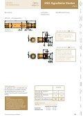 HSD / MX 49 - Seite 3