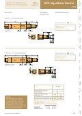 HSD / MX 49 - Seite 5