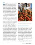 fromCalifornia - American Farmland Trust - Page 2
