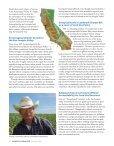 fromCalifornia - American Farmland Trust - Page 3
