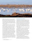 fromCalifornia - American Farmland Trust - Page 5