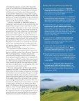 fromCalifornia - American Farmland Trust - Page 6