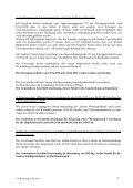 4. Gemeinderatsprotokoll (305 KB) - .PDF - Gemeinde Oetz - Page 2