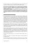 4. Gemeinderatsprotokoll (305 KB) - .PDF - Gemeinde Oetz - Page 4