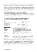 4. Gemeinderatsprotokoll (305 KB) - .PDF - Gemeinde Oetz - Page 5