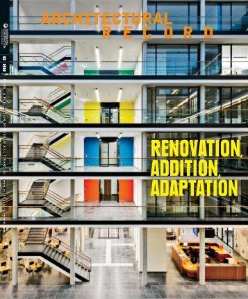 Architectural Record 2014 02.pdf