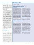 Seltene Knochentumoren der Extremitäten - Springer - Seite 5