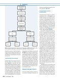 Seltene Knochentumoren der Extremitäten - Springer - Seite 6