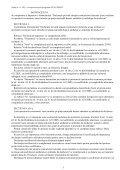 Incepand cu data de 01 ianuarie 2011, toti operatorii economici ... - Page 3