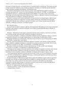 Incepand cu data de 01 ianuarie 2011, toti operatorii economici ... - Page 4