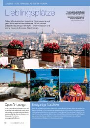 download PDF - Lungarno Hotels Collection