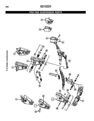 Freightliner Headlight Switch Wiring Diagram