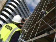 Construction Industry Scaffolders' Record Scheme - KIS